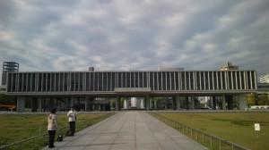 3_記念館