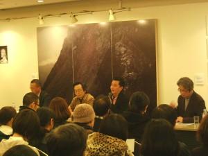 ミオ写真奨励賞2011