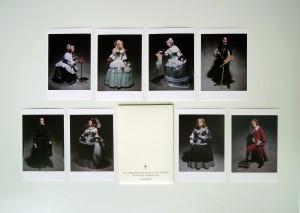 morimura_postcard