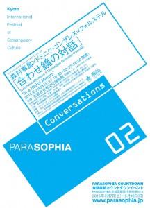 parasophia0228