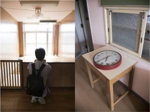 森村泰昌下町物語プロジェクト